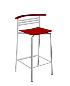 furniture_03椅子矢量图
