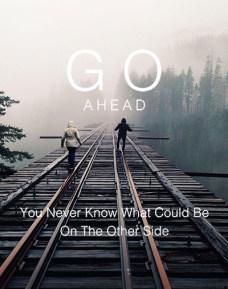 铁道海报背景